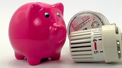 abrechenbare betriebskosten mietwohnung