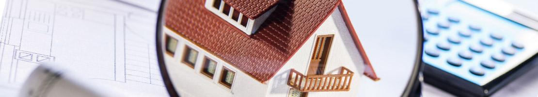 immobilienwert ermitteln rechner kostenlos